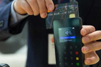 Микрокредиты на карту: современное финансирование