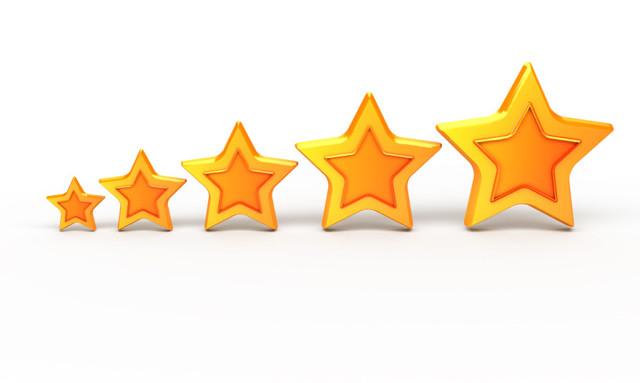 Рейтинг лучших компаний по надежности и одобрению микрозаймов