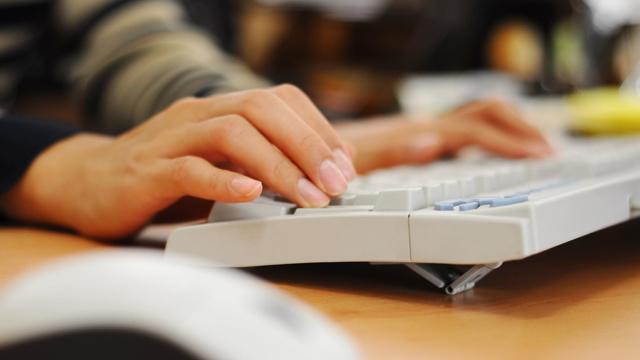 Сервис безопасных расчетов Сбербанка: принцип работы сервиса
