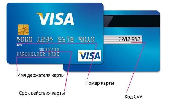 Как взять дистанционный займ