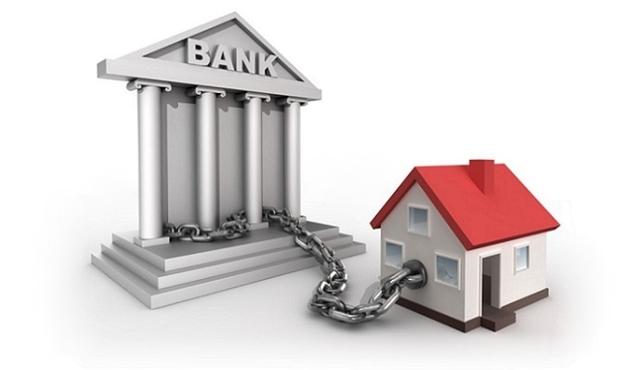 Непрофильные активы сбербанка: продажа, как происходит процесс, стоит ли приобретать конфискованное у должников имущество?