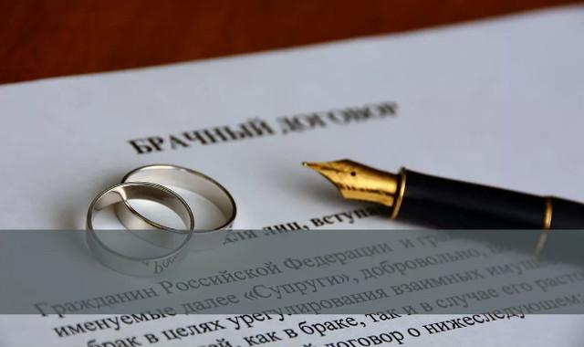 Кредитный договор сбербанка: условия