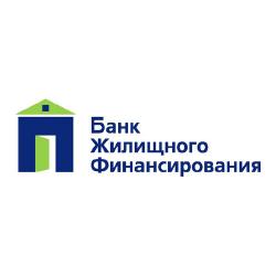Рейтинг банков по ипотеке: лучшие предложения и выгодные ставки