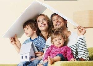 Ипотека в Кошелев-Банке: как оформить и какие необходимы документы