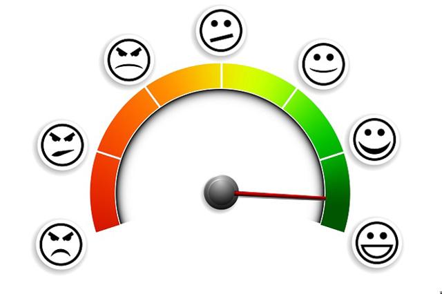 Что позволяет измерить показатель csi сбербанка: что это за показатель, ответ на вопрос, как определить индекс удовлетворенности потребителей?