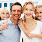 Как оформить ипотеку в Сбербанке под выгодный процент: список документов и требования к заемщику
