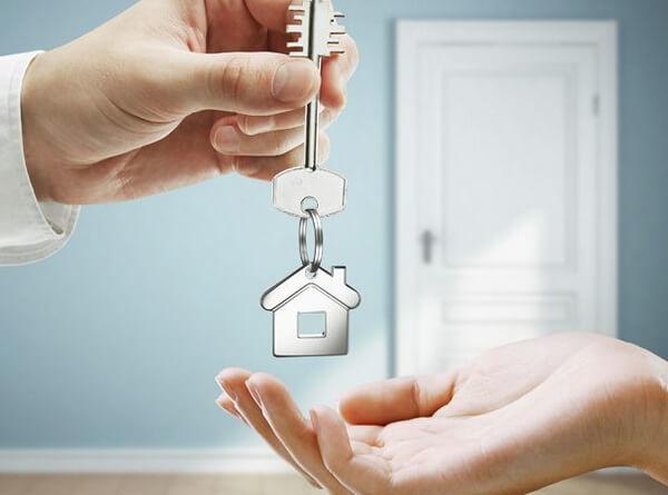 Жилищный кредит: как взять