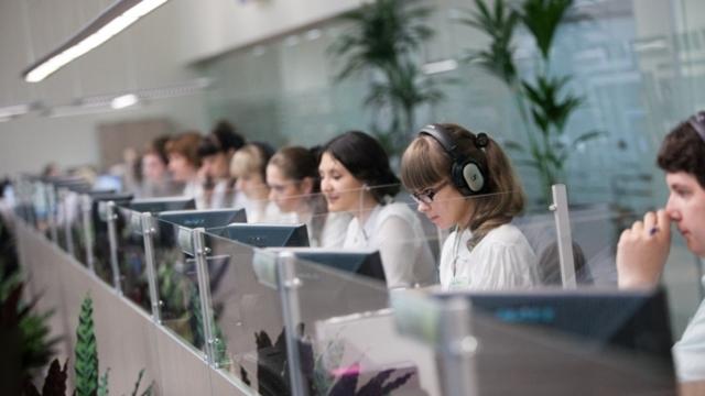 Сбербанк контакты: номер бесплатного телефона онлайн техподдержки, горячая линия для физических и юридических лиц, единая техническая поддержка клиентов, как получить помощь для консультации от оператора, отдел по работе с резидентами, горячая линия ПАО