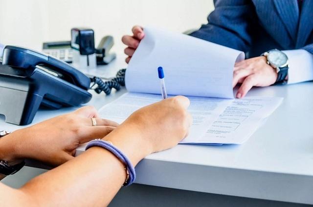 Оформление кредита в Сбербанке без страховки: условия и ставка