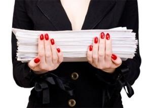 Ипотека в БЖФ: этапы проведения сделки и требования к заемщику, отзывы клиентов