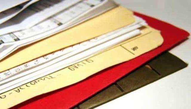 Кредит наличными в Транскапиталбанке: процентные ставки и предложения банка, отзывы клиентов