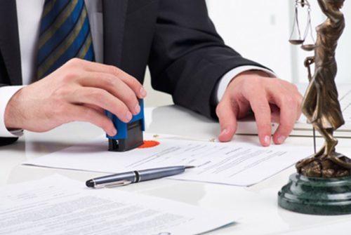Байкальский банк пао сбербанк: какие реквизиты для заполнения бумаг, местонахождение кредитно–финансового учреждения, какие услуги предоставляет физическим и юридическим лицам?