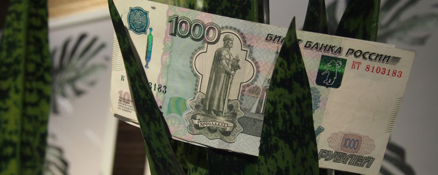Где взять микрозайм до 70000 рублей: проценты в мфо и отзывы