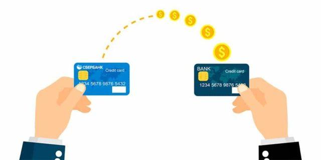Возврат денег на карту Сбербанка: сроки, как вернуть