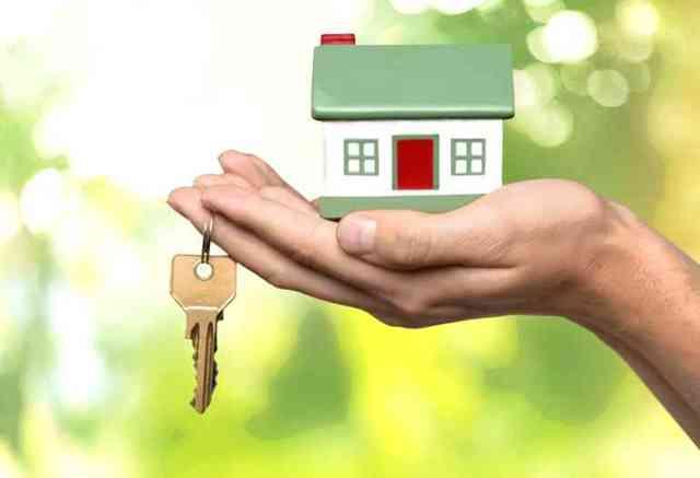 Как взять ипотеку на ремонт квартиры или дома и обзор банковских предложений