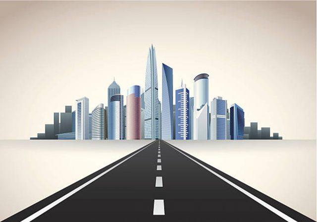 Бизнес ипотека сбербанк: как получить кредит на коммерческую недвижимость для физических лиц, кто может принять одобрение на ссуду, какие выдвигает условие и требования банк к заемщикам?