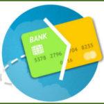 Перевод с карты Бинбанка на карту Сбербанка