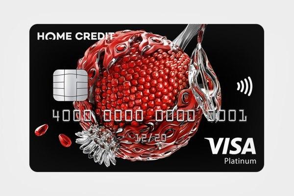 Условия пользования дебетовой картой космос хоум кредит банка