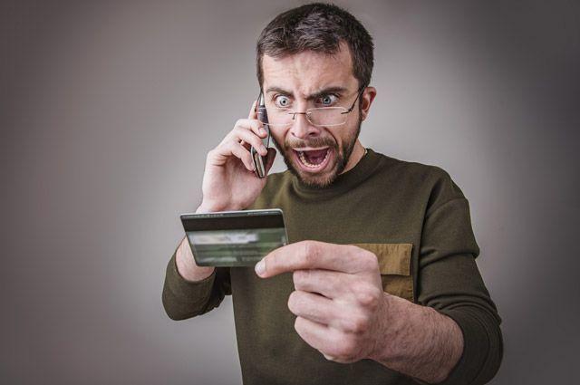 Сбербанк требует объяснить происхождение денег: почему запрашивает документы о средствах, как предоставить сведения, законодательные аспекты