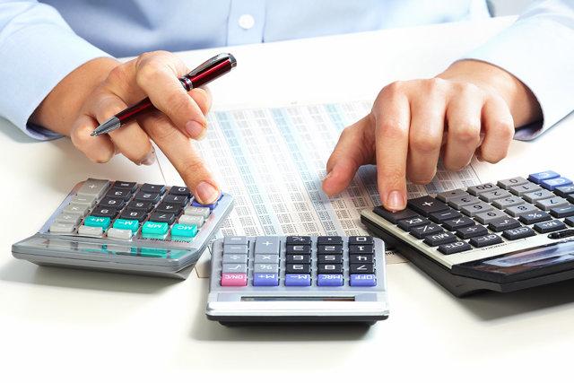 Под какой процент банки дают ипотеку: сравнение ставок и отзывы
