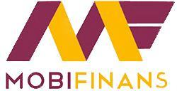 Микрозаймы в Мобифинанс: как подать онлайн-заявку и условия займа