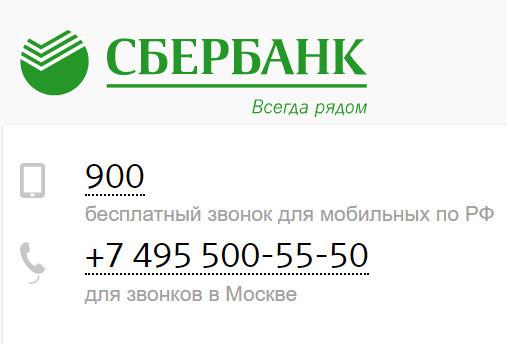 Доверенность на получение банковской карты Сбербанка: образец