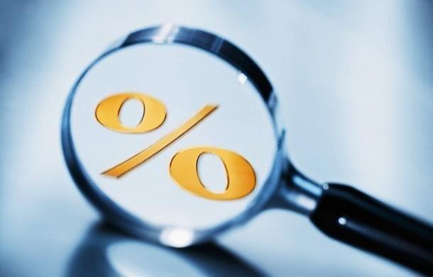 Микрозаймы в деньги 003: проценты, условия