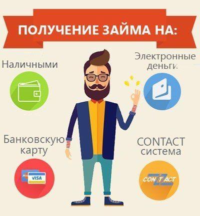 Где взять микрозайм до 25000 рублей: проценты в мфо и отзывы