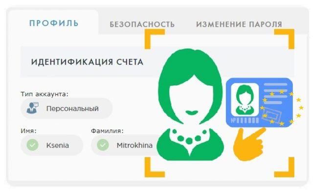 Обзор платежной системы payeer: отзывы, преимущества и регистрация
