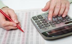 Условия и порядок рефинансирования займов, взятых в мфо