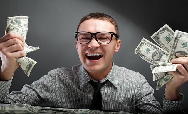 Где взять займ на 40000 рублей: список мфо и отзывы заемщиков