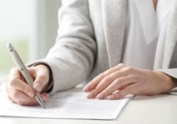 Как изменить условия кредитного договора: порядок и подача искового заявления в суд