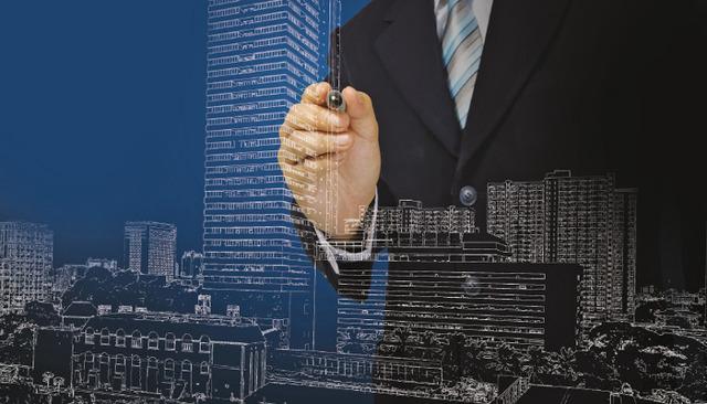 Ипотека в АК Барс банке: требования к заемщику и как происходит оформление сделки?