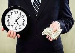 Страховка по кредиту в ренессанс кредит: условия банка