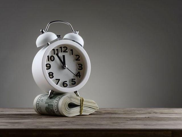 В каких мфо можно быстро оформлять займы на неотложные нужды