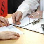 Как закрыть расчетный счет в Сбербанке юридическому лицу