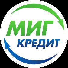 Микрозаймы в МигКредит: переводы на карту и способы получения займа, отзывы заемщиков