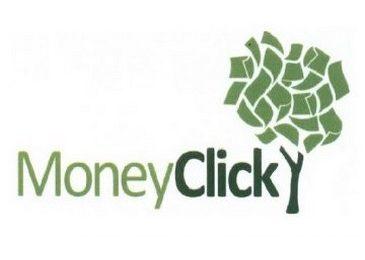 Условия выдачи микрозаймов в moneyclick (МаниКлик) и необходимые документы