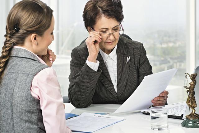 Есть ли ипотека или программы рефинансирования в банке нейва
