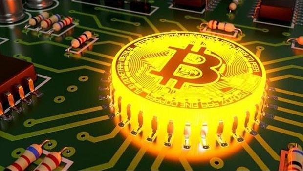 Майнинг сбербанк: что это такое, каким образом получить криптовалюту с помощью банка?