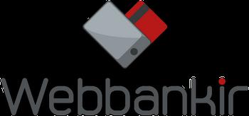 Микрозаймы в веббанкир: проценты, условия займов и отзывы