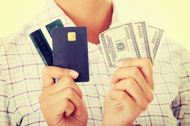 Как оформить кредит на 300000 рублей, где взять без справок?