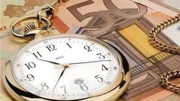 Рефинансирование ипотеки в втб: условия, ставки, заявка и отзывы