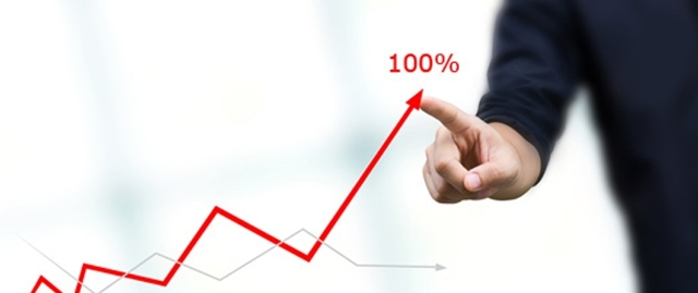 Деловая среда от сбербанка: что представляет собой проект, тарифные планы, какие есть преимущества и недостатки сервиса, партнерская программа
