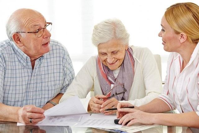Сбербанк ипотека новостройка: условия кредита на новое жилье в 2020 году, какие процентные ставки, рассчитать онлайн калькулятор, какие потребуются документы?