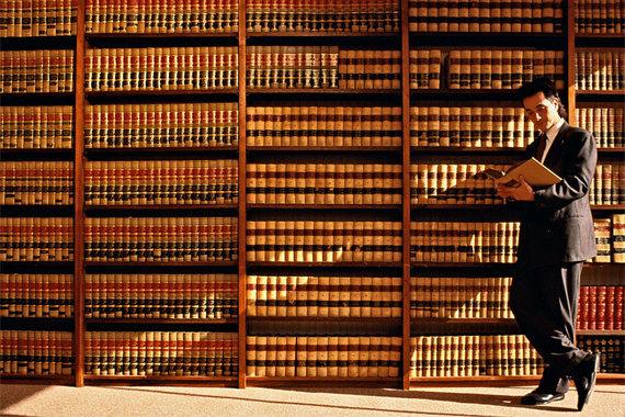 Библиотека сбербанка: виртуальный список книг, корпоративная школа банка, какие есть преимущества?