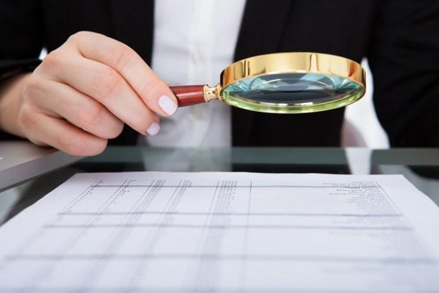 Как перевести ипотеку в другой банк: условия, порядок и отзывы