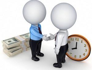 В какой мфо можно взять займ с пролонгацией (продлением срока)