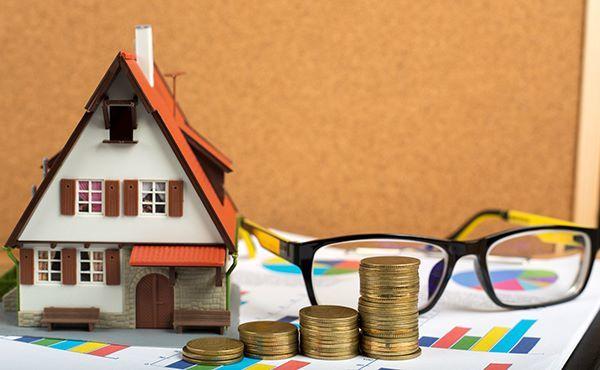 Ипотека с первым взносом в 50%: условия банков, требования, отзывы