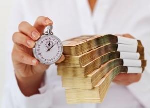 Как можно не платить микрозайм законно
